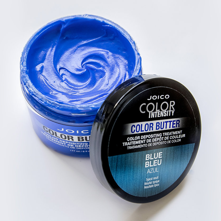 color-butter-blue-styled copy1
