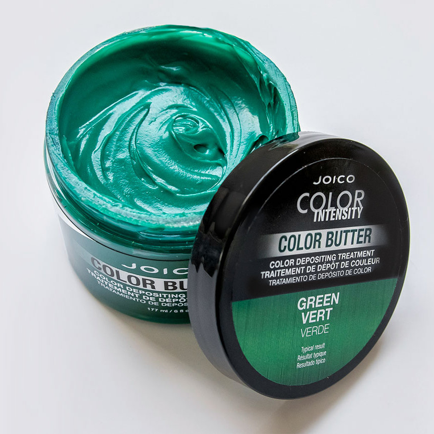 color-butter-green-styled1