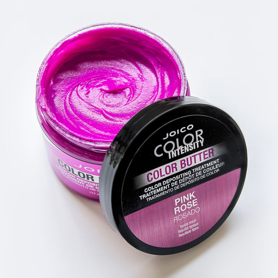 color-butter-pink-styled1
