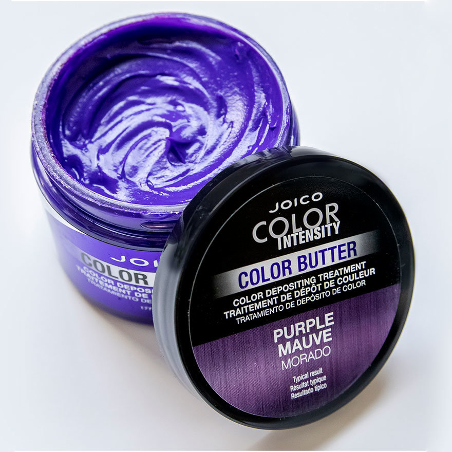 color-butter-purple-styled1