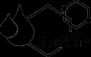 Tamanu and Monoi Oils logo