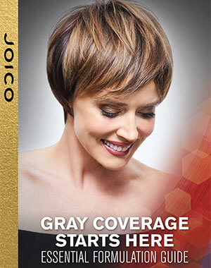 Vero K-PAK age defy essentials guide cover