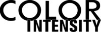 color-intensity-logo