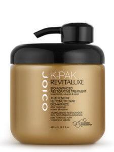 K-PAK Revitaluxe Pro Care 450ml